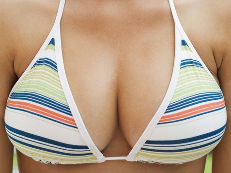 DDD cup Implants http://www.discreetbreasts.com/breast-articles-general/dd-breast-implants